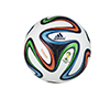 Sportszerek a(z) intersport.hu-tól