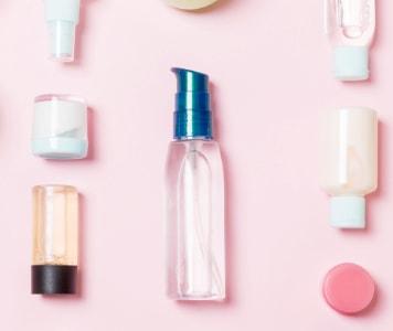 Ikonikus kozmetikum márkák