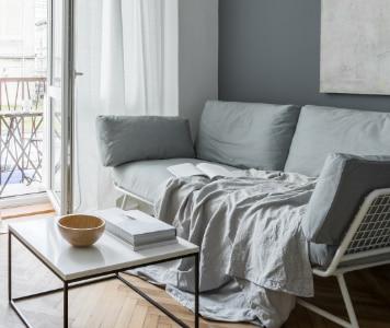 A legfontosabb nappali bútorok