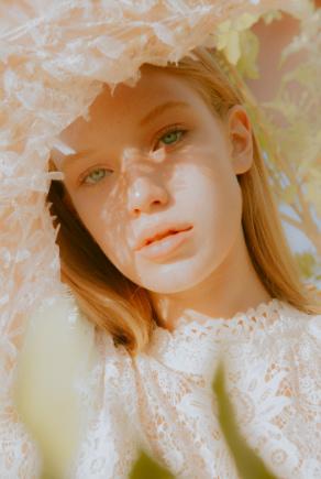 Szépségtippek őszre: ragyogó bőr 6 lépésben!