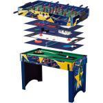 Játékasztal WORKER 13 az 1-ben