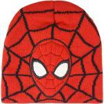 Kalap Alkalmazásokkal Spiderman