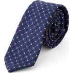 Kék kárpit nyakkendõ