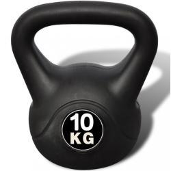 Kettlebell 10 kg