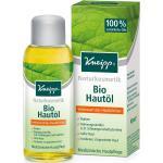 Kneipp Bio testolaj - mini - 100 ml