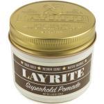 Layrite Superhold hajpomádé (120g)