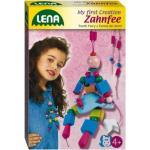 Lena fogtündér nyaklánckészítõ