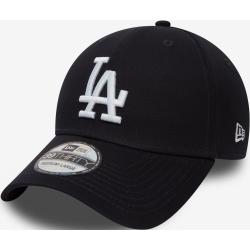 Los Angeles Dodgers MLB League Basic 39Thirty Siltes sapka New Era | Kék | Férfi | S/M