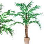 Műnövény PLANTASIA® Kókuszpálma 160 cm