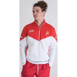 Magyarország Jogging Sweater Uni