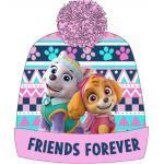 Lány Rózsaszín Nickelodeon Mancs őrjárat 1 hónaposoknak Gyerek kiegészítők