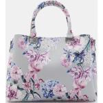 Mohito - City bag táska - Többszínű