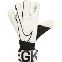 Nike NK GK VPR GRP3-FA19 Kapuskesztyű Méret 6