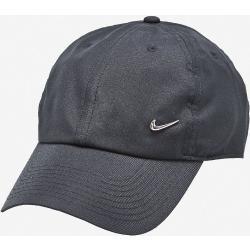 Nike Sportswear - Sapka Heritage 86 Cap