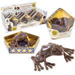 Noble Csokoládé béka tartó - Harry Potter