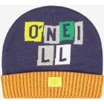 O'Neill Gyerek sapka Kék Sárga