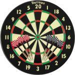 Papír darts tábla Harrows World Champion Family Dart Game