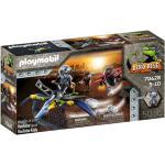 Playmobil - Dino Rise - Pteranodon - Támadás a levegõbõl játékszett