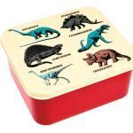 Prehistoric uzsonnásdoboz- Rex London