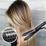 Professzionális kerámia hajvasaló - Mert a hajad a legjobbat érdemli