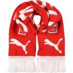 PUMA Sportsálak piros / fehér