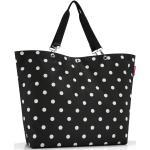 Reisenthel shopper XL shopper táska / strandtáska mixed dots