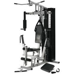 Robust G9985 lapsúlyos fitnesz center