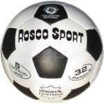 Színes Futball felszerelés