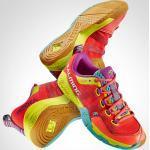 Női Salming Kobra Kézilabda cipők