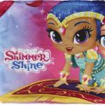 Shimmer és Shine csõsál