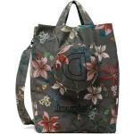 Shopping Bag Namaste