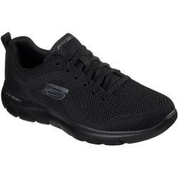 Skechers cipõ