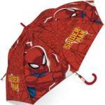 SpiderMan/Pókember nyeles esernyõ 23096901000