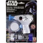 Star Wars buborékfújó pisztoly