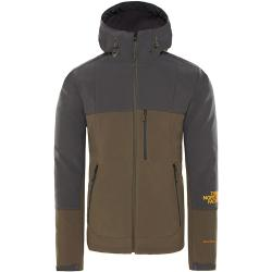 The North Face M Apex Bionic Lit Hoodie