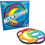 Thinkfun - Moon spinner logikai játék