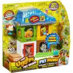 Ugglys Pet Shop: Rondik otthon 194140