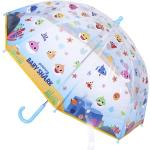 Umbrella Poe Manual Baby Shark