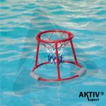 Úszó kosárlabda gyűrű Amaya
