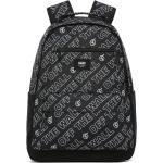Vans Batoh Mn Startle Backpack