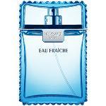 Versace - Eau Fraiche edt férfi - 100 ml teszter