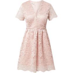 WAL G. Koktélruhák rózsaszín