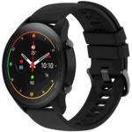 Xiaomi Mi Watch (fekete, Navy Blue, Beige)